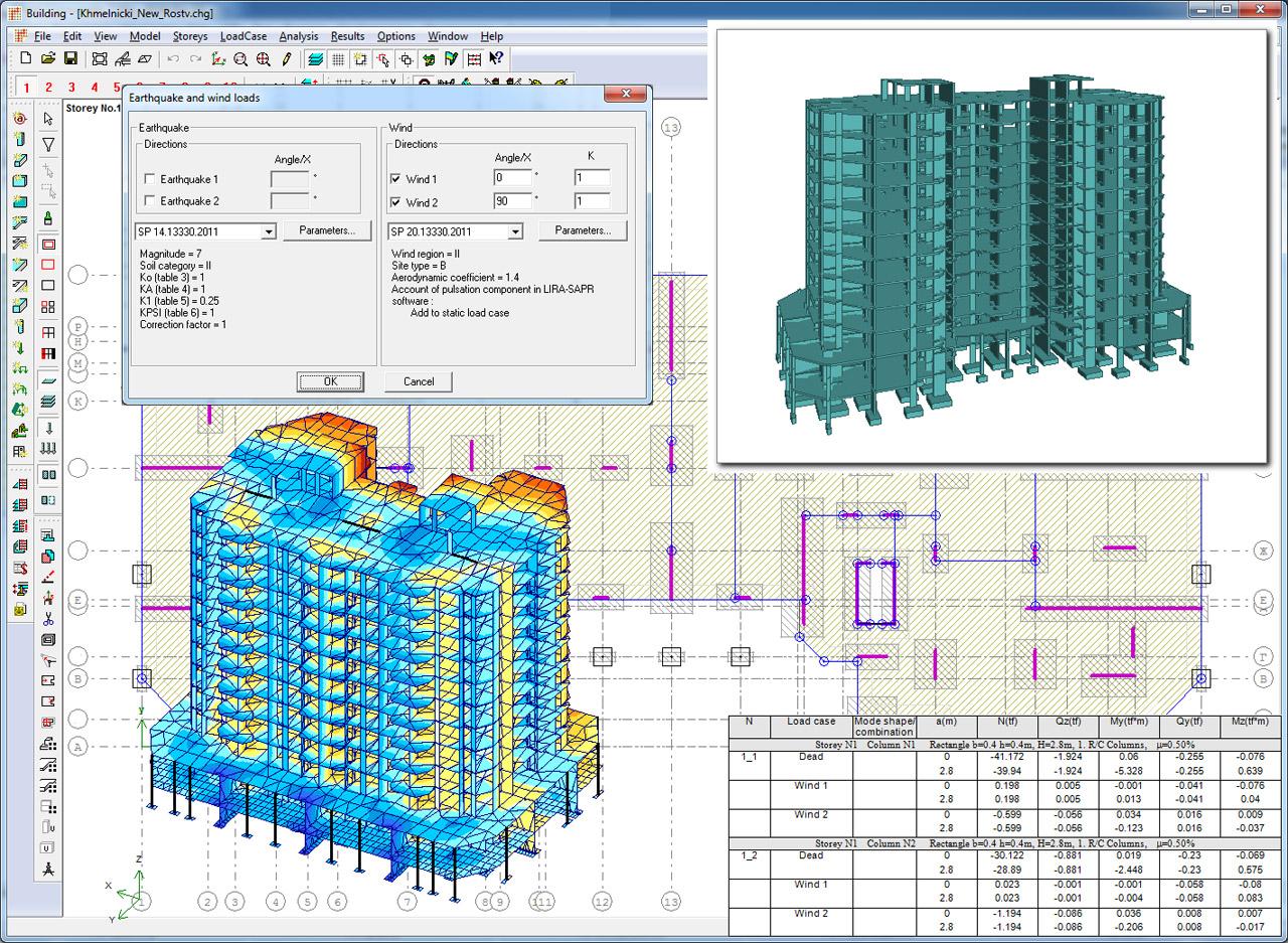 Commercial Floor Plan Software Building Module